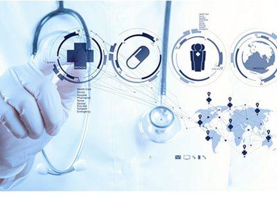 中国医疗矛盾的真相——急诊整形精细缝合一例