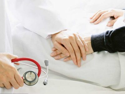 做一个整形医生,是一种什么体验
