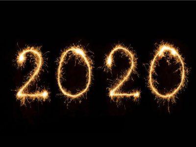 2020年度周兆平双眼皮汇总报告
